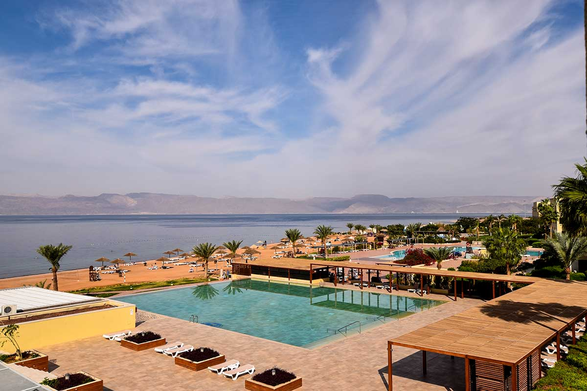 Club Lookéa Exploréa Grand Tala Bay