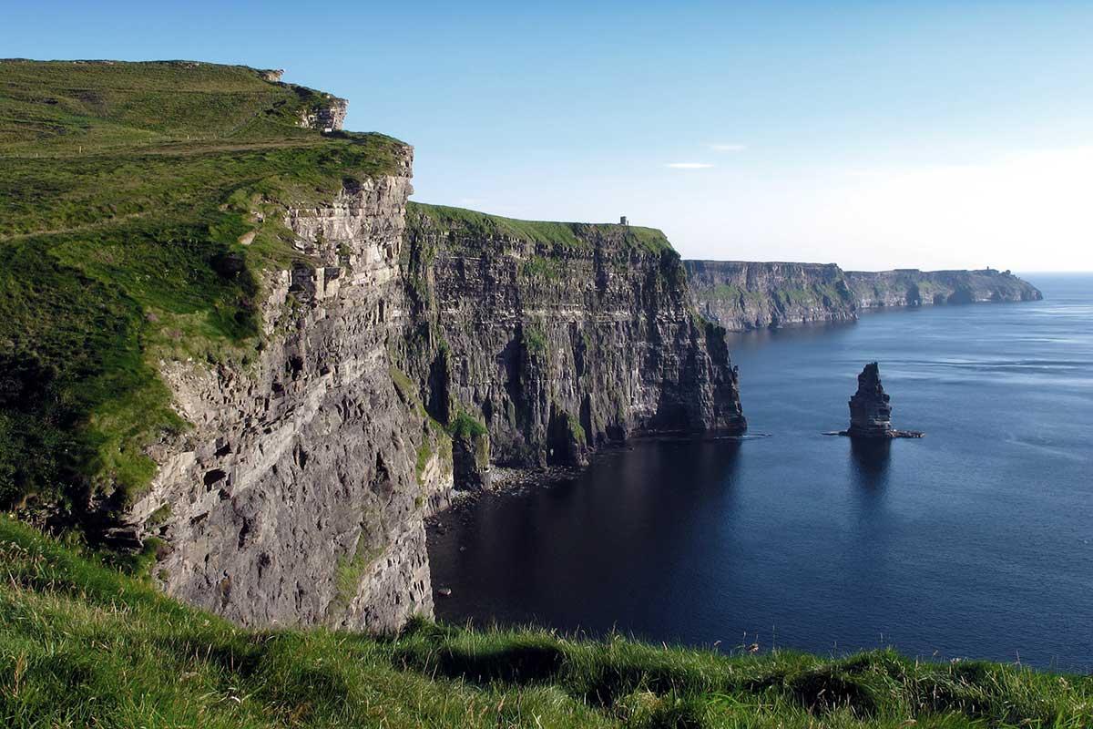 Photo n° 8 Autotour L'Irlande Sauvage