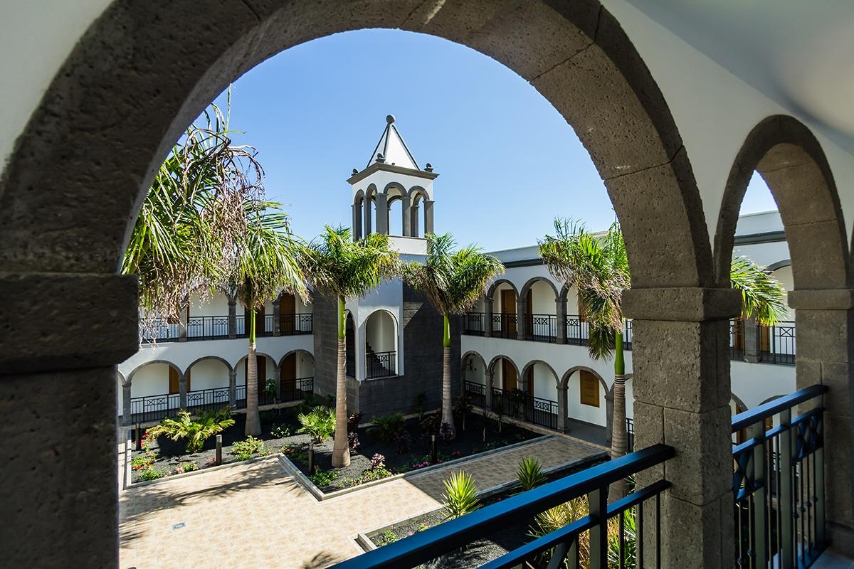 ESPFROY8-tui-sensimar-royal-palm-resort-spa-batiment-sejour-fuerteventura-tui