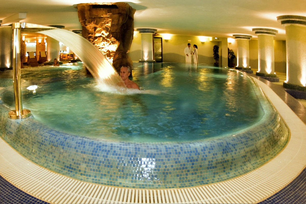 ESPGESC piscine int%C3%A9rieure escorial spa sejours canaries tui