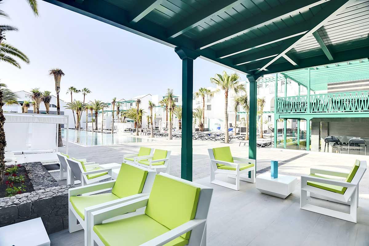 ESPLTEG_bar breeze gastro piscine barcelo teguise beach sejours canaries lanzarote tui