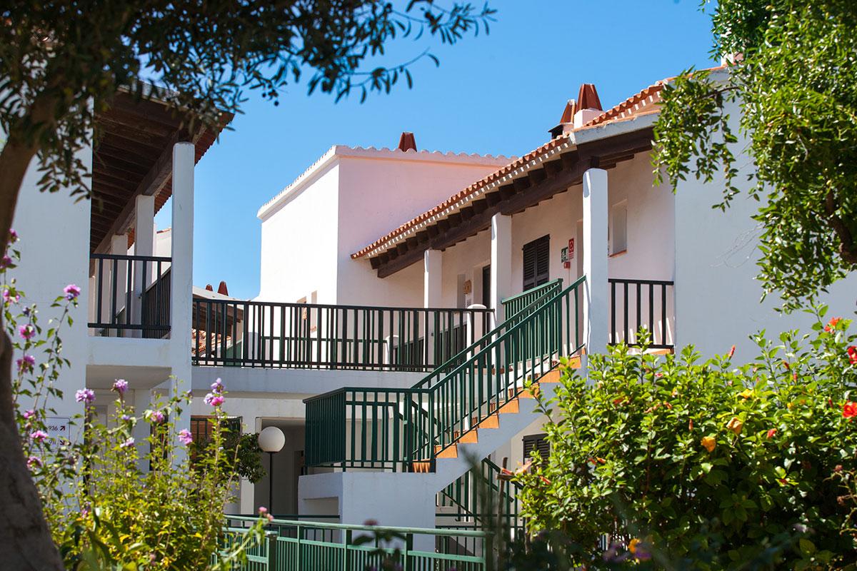 Photo n° 3 Club Marmara Oasis Menorca