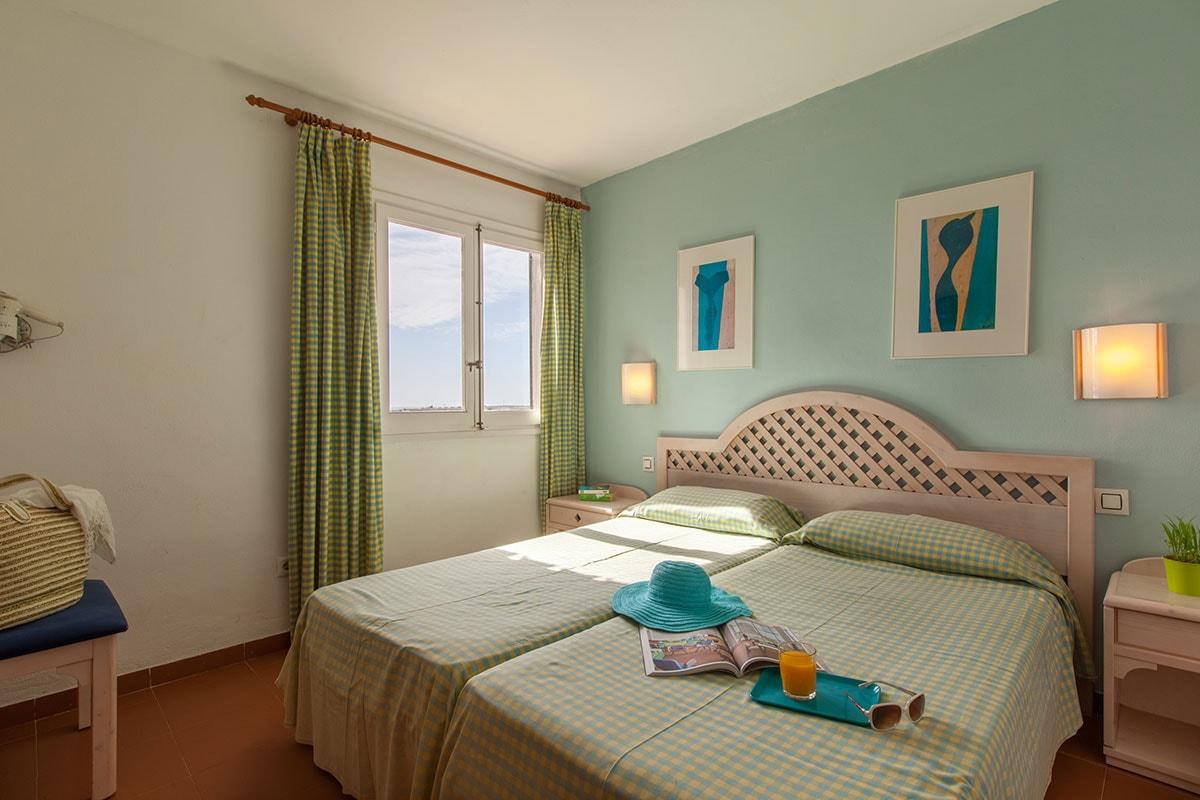 Photo n° 19 Club Marmara Oasis Menorca