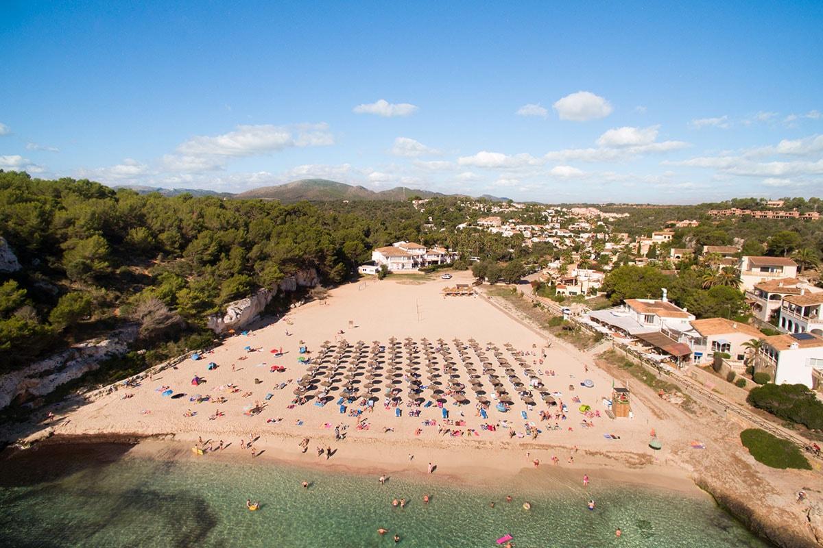 Baléares - Majorque - Espagne - Club Marmara Del Mar 3*