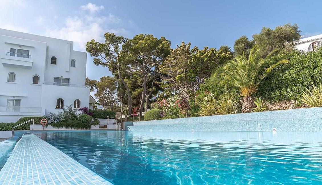 TUI BLUE Rocador - TUI