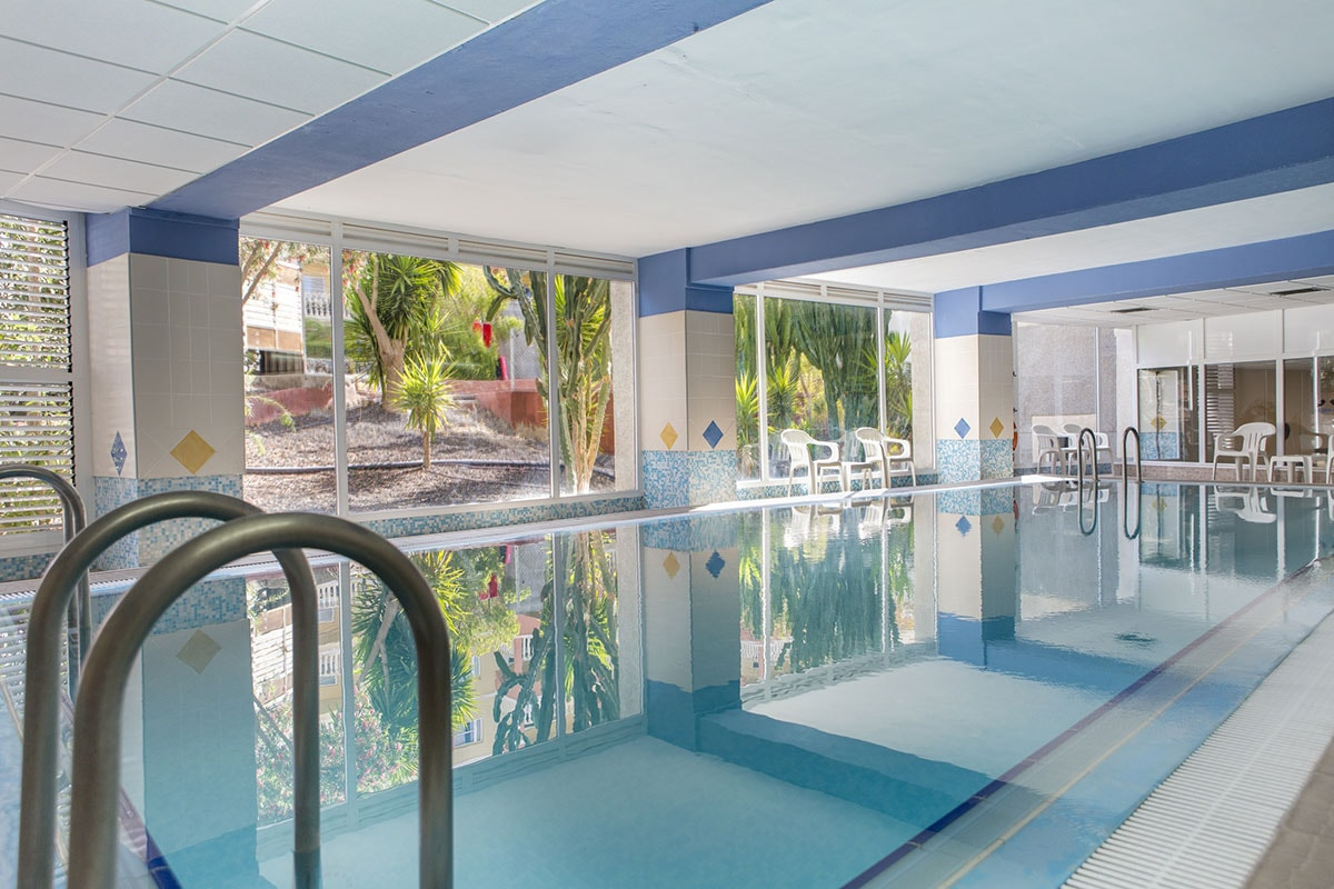 Club marmara tenerife tenerife canaries canaries for Club vacances ardeche avec piscine