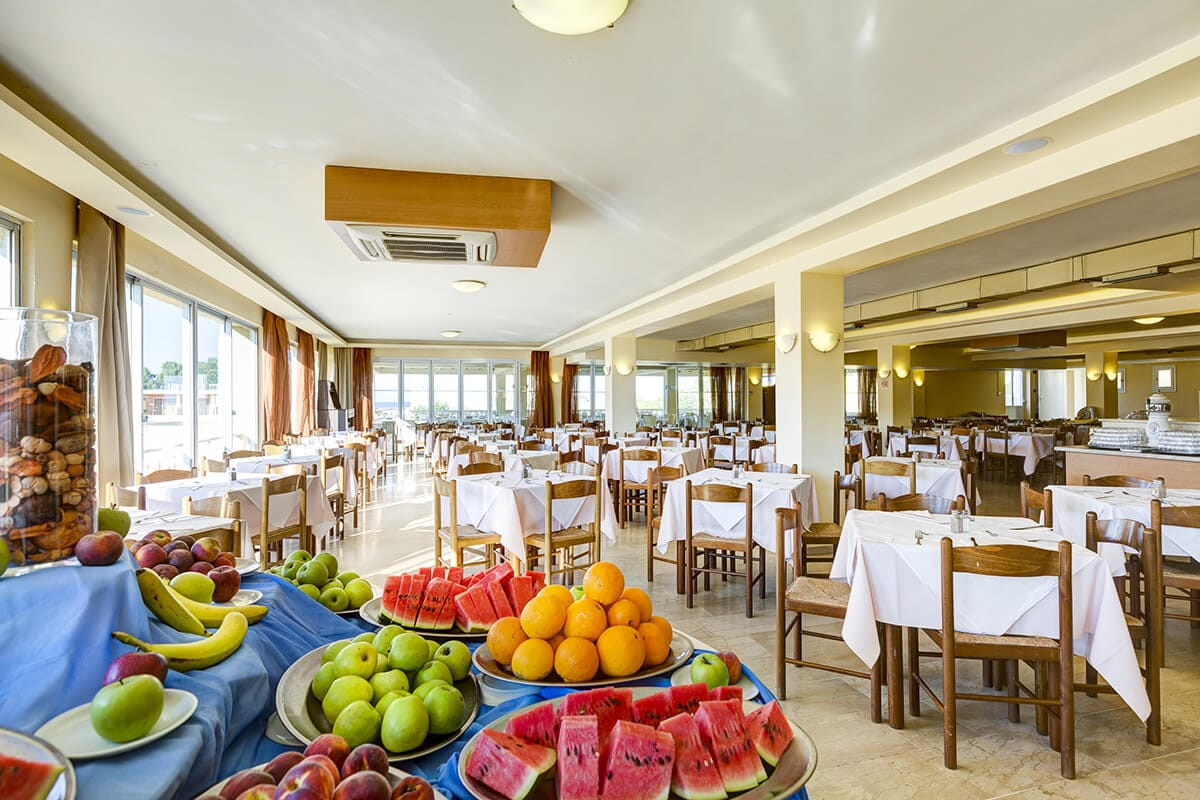 Meilleur Restaurant Corfou
