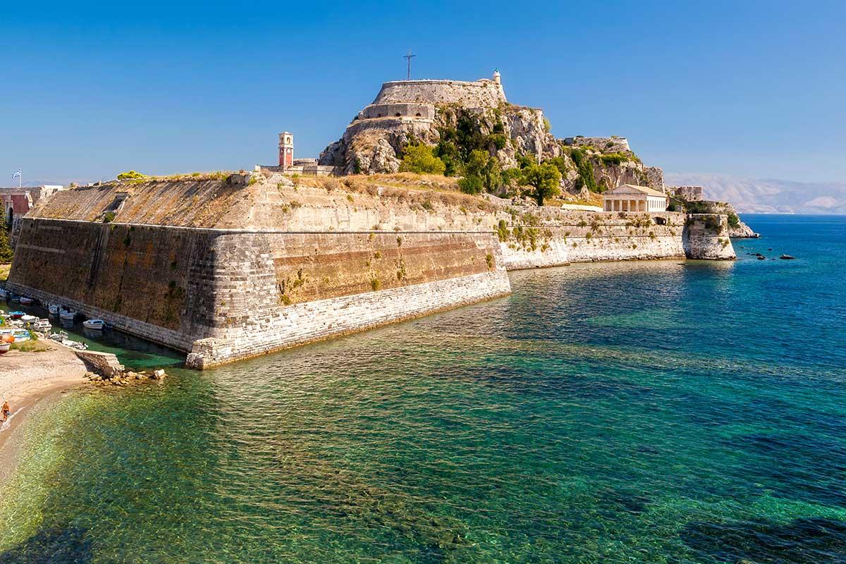 GREFDEC_sejour circuit corfou grece tui