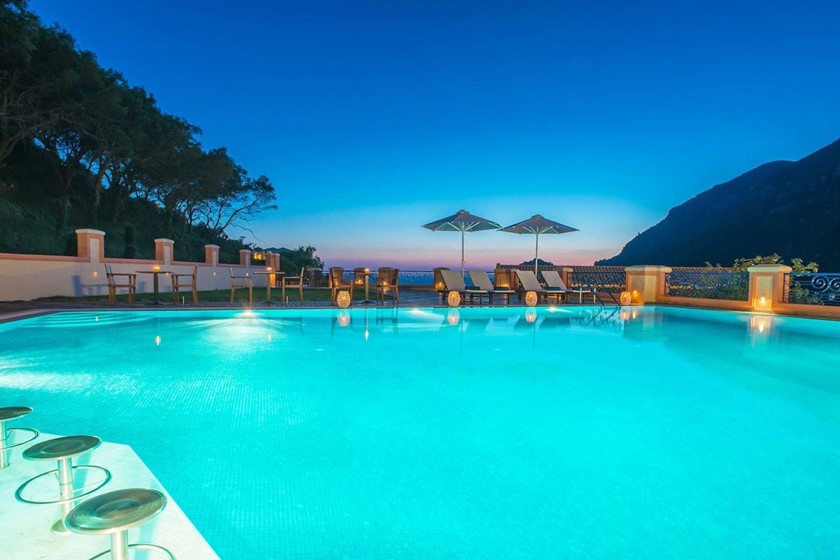 Vacances pas cher avec carrefour voyages for Location vacances hotel pas cher
