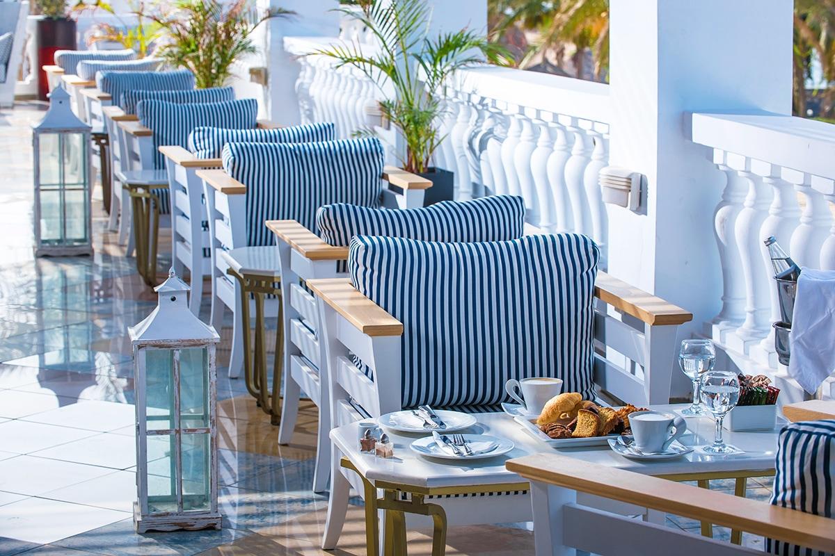 GREHRAD_petit dejeuner sejours radisson blu beach milatos crete tui