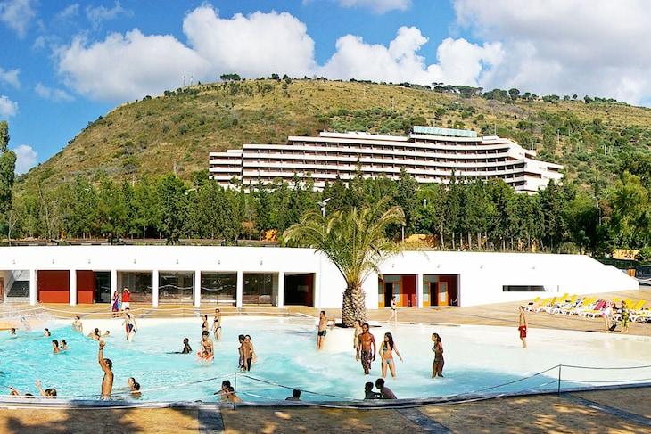 Hôtel Costa Verde 4* - TUI
