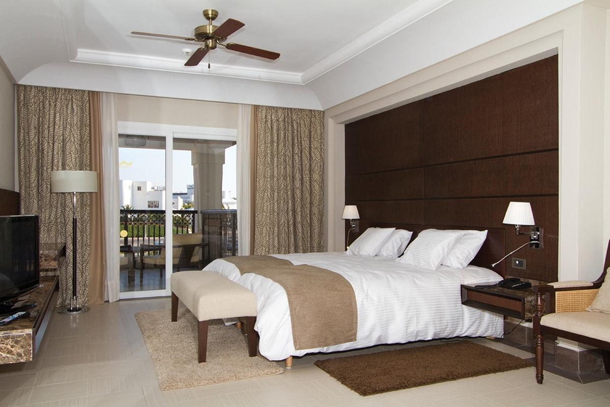 MARATPA8-chambre-vue-piscine-riu-palace-tikida-agadir-sejour-agadir-maroc-tui
