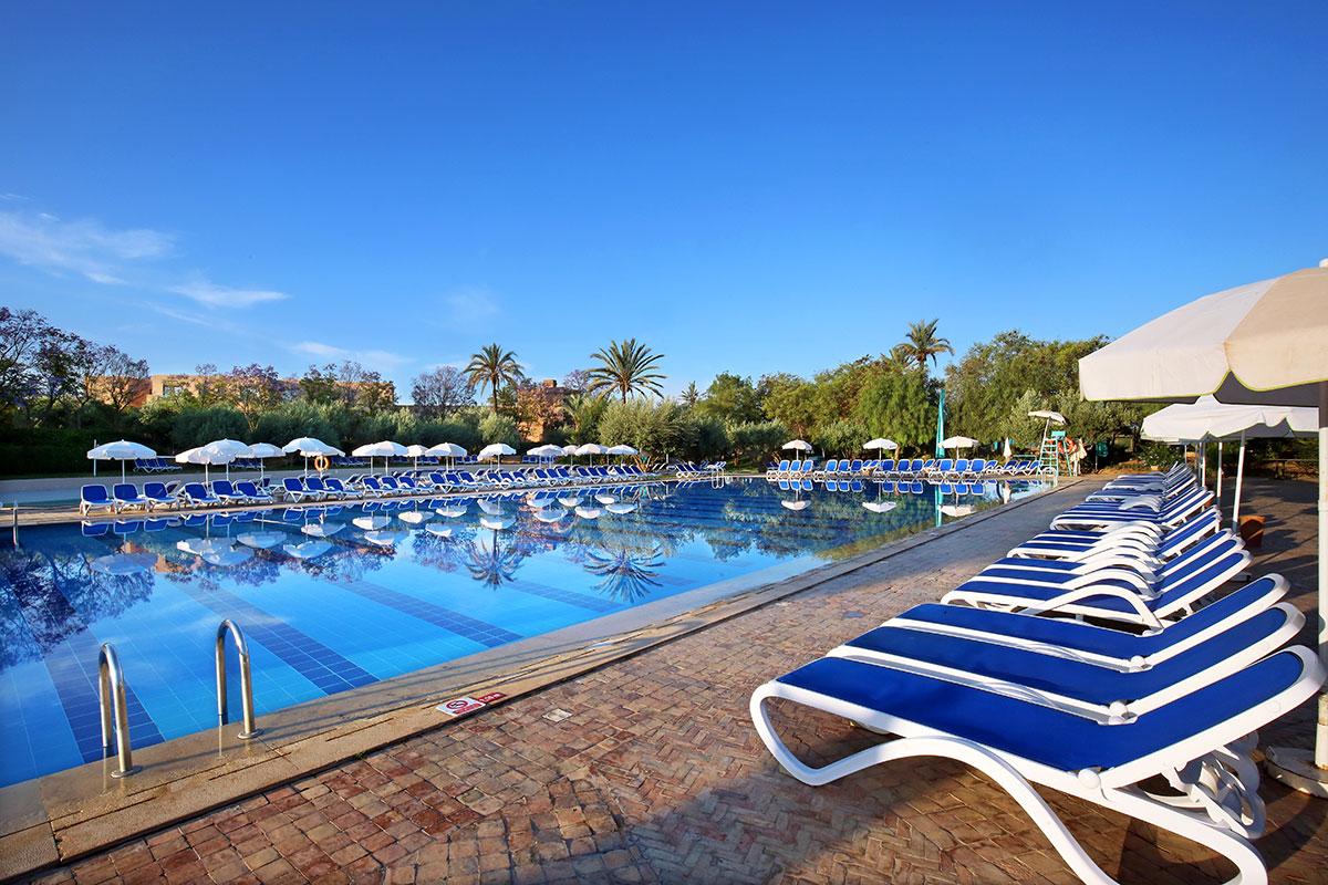 vacances au maroc Tarifs et disponibilités