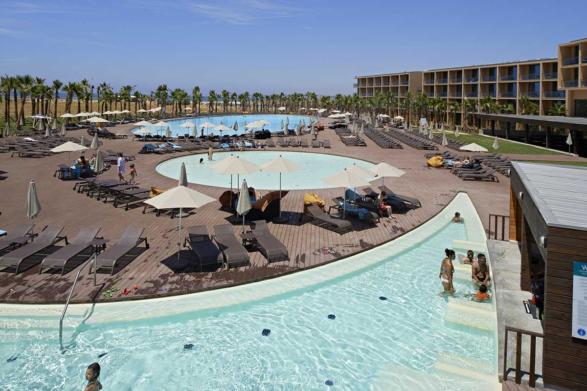 PRTFVID-piscine-hotel-vila-gale-tavira-vacances-portugal-tui