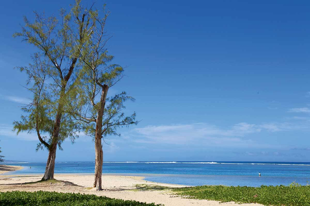 Residence Tropic Appart U0026 39 Hotel 3   Reunion Avec Voyages