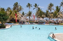 Club Marmara Tropical Punta Cana 4*