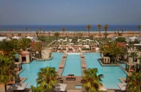 miniature H�tel Sofitel Agadir Royal Bay Resort 5*