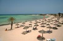 Voyage Tunisie - Marmara