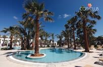 Cosy Club Palm Beach 4*