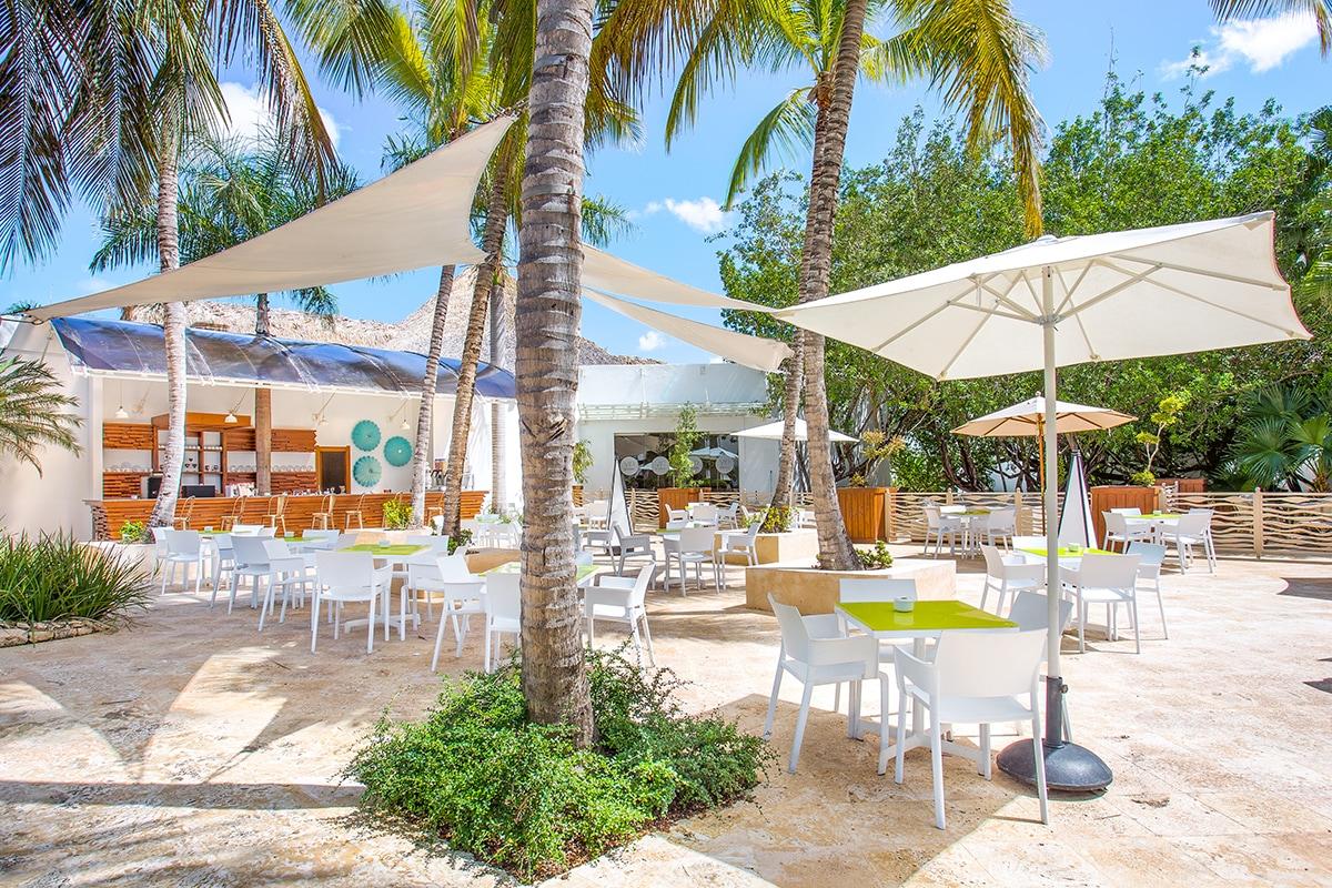 Hotel be live collection canoa 4 bayahibe republique - Location leclerc tarif ...