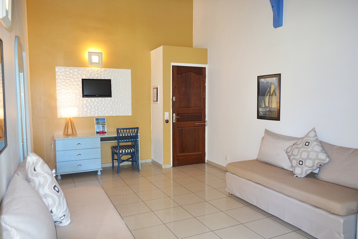 GLPSJCRO bungalow-residence-roayal-caraibes-sejour-guadeloupe-tui