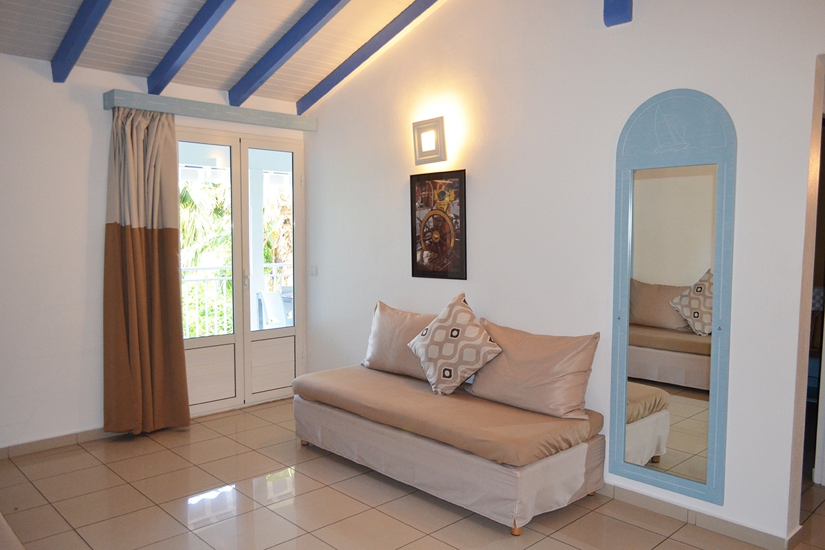 GLPSJCRO bungalow-sejour-residence-royal-caraibes-guadeloupe-tui