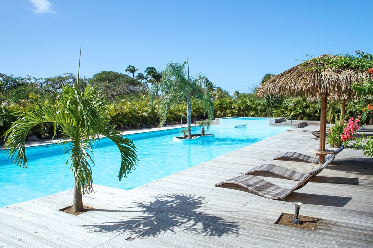 GLPSJCRO piscine-sejour-residence-royal-caraibes-guadeloupe-tui