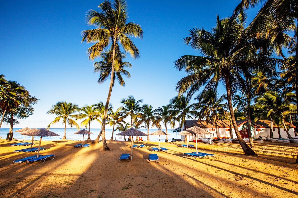 GLPSJCRO plage-sejour-residence-royal-caraibes-guadeloupe-tui