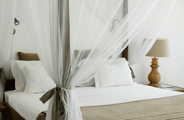 H tel 20 sud for Boutique hotel 20 sud ile maurice