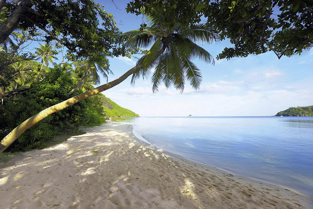 beachcomber sainte anne island. Black Bedroom Furniture Sets. Home Design Ideas